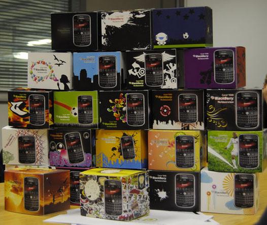 The_blackberry_packaging_mocku