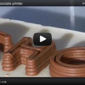 Printing • Packaging • Confectionery