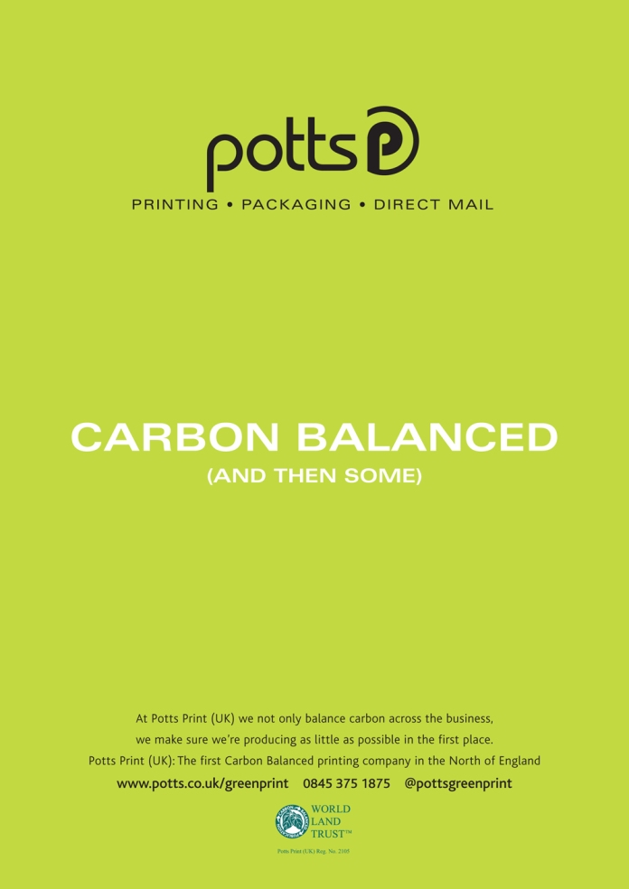 Potts_carbon_balanced_ad