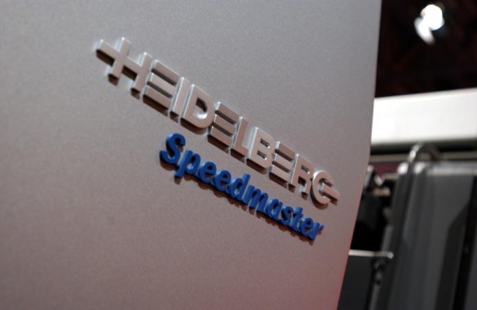 Speedmaster_logo