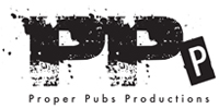 Logo_ppp