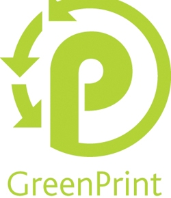 GreenPrint Environmental Team Speaking at Newcastle Business Sustainability Event This Month