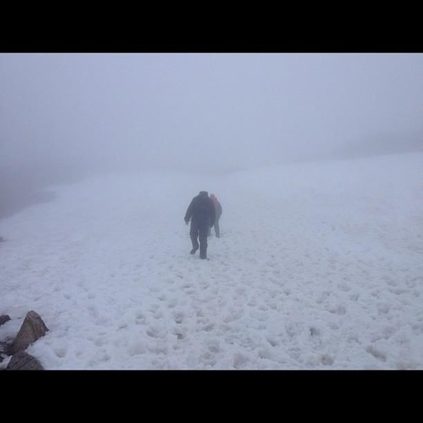 Ben_nevis_snow