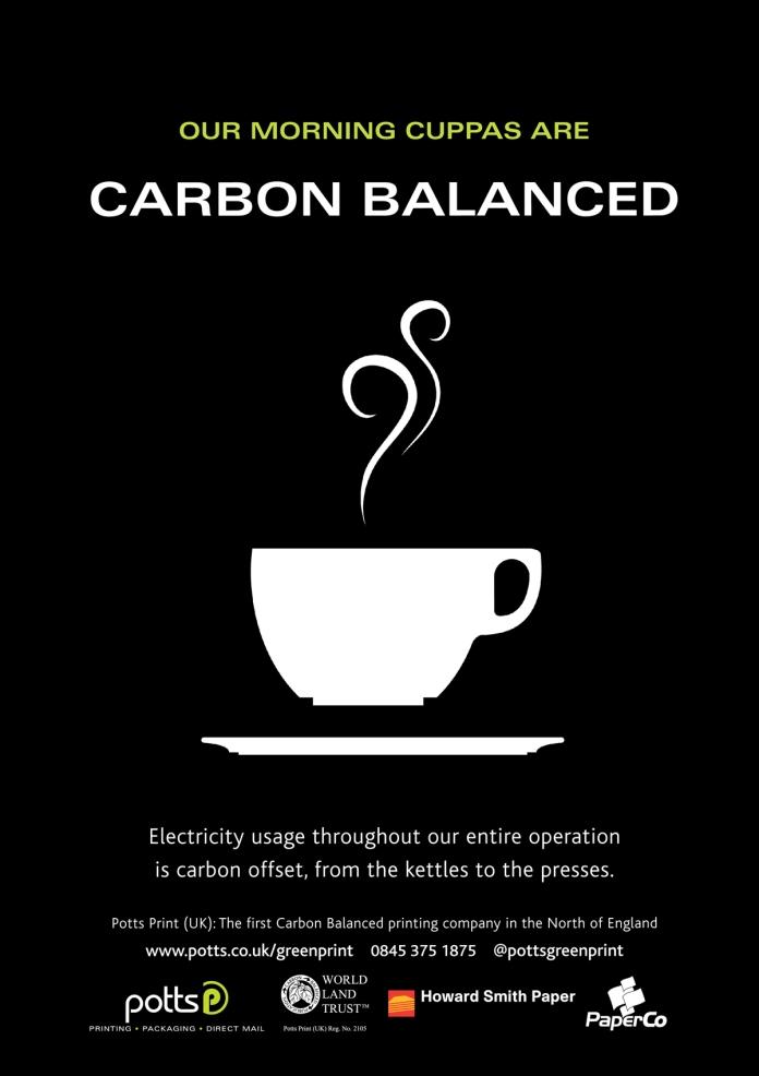 Carbon_balanced_cuppa