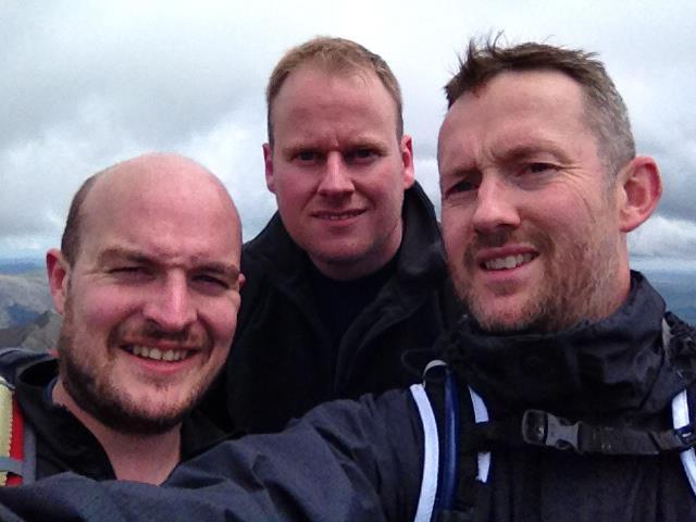 Snowdon_summit