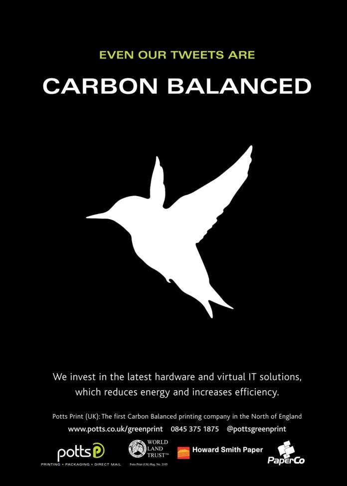 Carbon_balanced_tweets