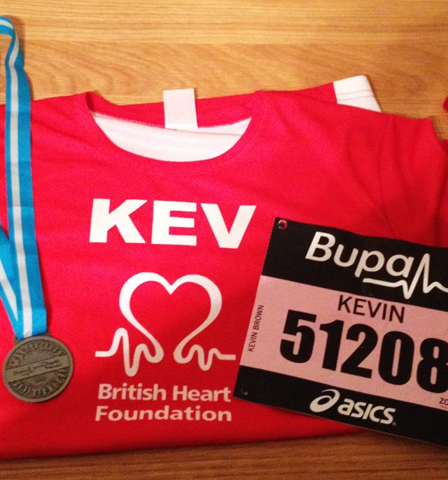 Kevin_medal