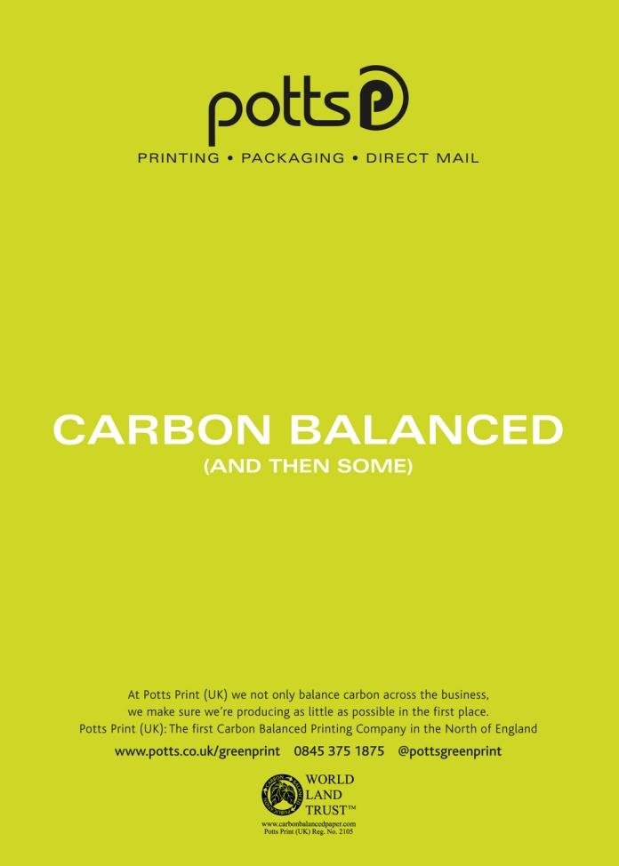 Potts_carbon_balanced