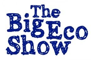 Big Eco Show comes toNewcastle