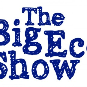 Big Eco Show comes to Newcastle