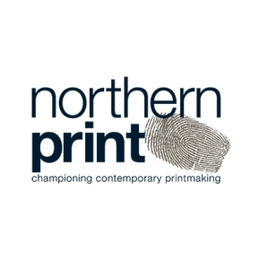 Vote for Northern Print in Museums At Night (by tomorrow!)