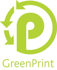 Potts GreenPrint Booklet Online Now