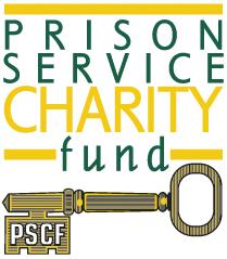 PSCF logo