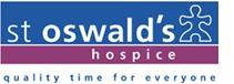 St Oswlads Hospice