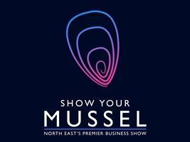 Potts Print (UK) at Show Your Mussel on 17th July