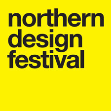 Northern Design Festival 10-20 October 2013