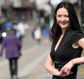 Client Profiles with Sonali Craddock from DurhamBID