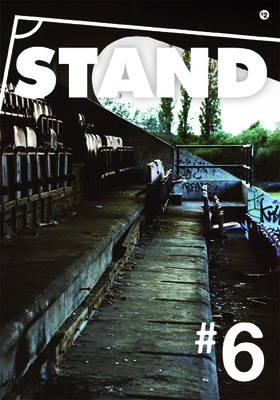STAND issue 6